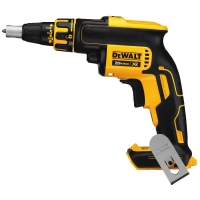 XR Lithium-Ion Brushless Drywall Screw Gun 20V (Tool Only)