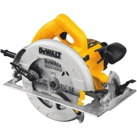 Lightweight Circular Saw 15 Amp 7-1/4""