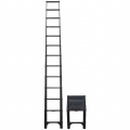Military / Tactical Extension Ladder (16 feet)