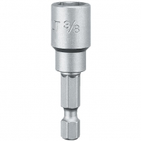 Nut Driver 3/8""