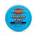 Healthy Feet Foot Cream (3.2 oz Tub)
