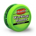 Working Hands Hand Cream (3.4 oz Tub)