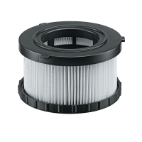 Replacement HEPA Filter for DC515