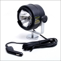 Q-Beam Floodlight/Spotlight with Magnetic Base