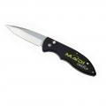 Straight Lineman Knife