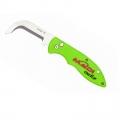 Safety Lineman Knife