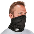Chill-Its Cooling Multi-Band (Black)