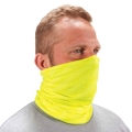 Chill-Its 6485 Cooling Multi-Band (Hi-Vis Lime)