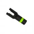Slot Socket Multi-Purpose Lineman Tool
