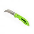 Blunted Lineman Knife
