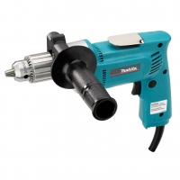 "1/2"" Drill Variable Speed Reversible"