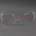 Arctic Clear Lens Protective Eyewear