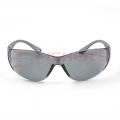 Arctic Gray Lens Protective Eyewear