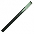 Cold Chisel Unpolished 1/2 Inch