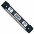 True Blue Aluminum Torpedo Level 9 in