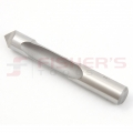 "Single Flute Pilot Panel Bit (1/2"" Shank)"
