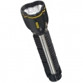 MaxLife 369 Flashlight