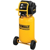 200 PSI 15 Gallon 120V Electric Wheeled Portable Workshop