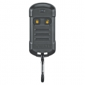 Sitelock Key Chain Remote Control