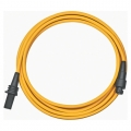 Sitelock 2' Replacement Cable