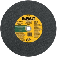 "Type 1 High Speed Cutting Wheel 14"" x 20mm Masonry Blade"