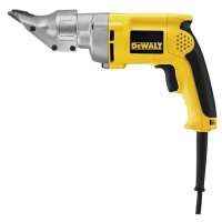 Heavy-Duty 18 Gauge Swivel Head Shear