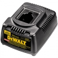 One Hour Battery Charger 7.2-18V (Non Lithium-Ion)