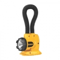 Heavy-Duty Cordless 18V Xenon Flexible Floodlight