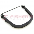 Faceshield Bracket (Plastic)