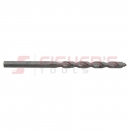"Straight-Shank Masonry / Granite Drill Bit 1/4"" x 4"""