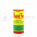 Rapid Tap All-Metal Cutting Fluid 4 Ounce Can