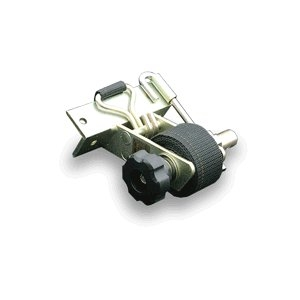 Rack-Strap RS1 Right Angle Mounting Bracket for Square Tubing and