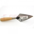 Pointing Trowel 6""