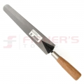 "Duck Bill Trowel 2"" x 10"""