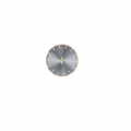 Diamond Blade Segmented 4-1/2""