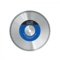 "Turbo Blade (7"" X .090"" X DM7/8"")"