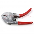 """Professional Ratchet PVC Pipe Cutters with 1"""" Capacity"""