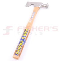 Drywall Hatchet 12 Oz