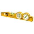 "Die Cast Torpedo Level Non-Magnetic Type 8/5 (10"")"