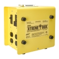 Mini X-Treme Power Box