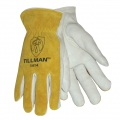 Standard Driver Gloves (Medium)
