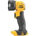 20V MAX Lithium-Ion LED Work Light (No Battery)