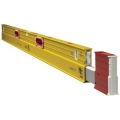 Magnetic Extendable Plate Level II 7'-12'