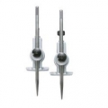 Adjustable Trammel Points