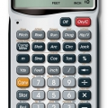 Construction Master Pro Trig Advanced Construction Math Calculator