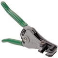 Terminators Automatic Wire Stripper