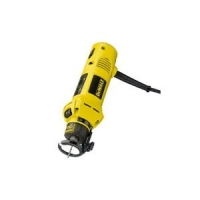 "Drywall Cut-Out 5 Amp 30,000 RPM Rotary Tool 1/8"" - 1/4"" Collets"