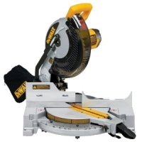 Compound Miter Saw 10""