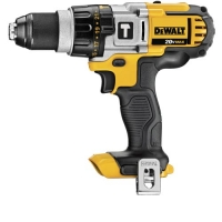 20-V Max Lithium-Ion Premium 3-Speed Hammerdrill