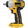"1/2"" 18V Cordless Impact Wrench (Tool Only)"